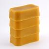 Bild von Bienenwachs (Rohstoff) 100g Barren