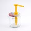Bild von Honig-Spender SET - für den sauberen Genuss