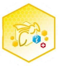 Mitgliedschaft Schweizerischer Apitherapie Verein