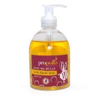 Propolis flüssig Seife mild 300ml